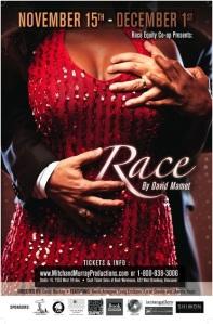 raceequityweb